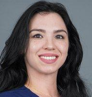Yvette Gonzalez  Patient Representative