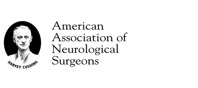logo_of_aans.png__675x301_q85_subject_location-338151_subsampling-2